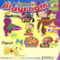 PRESCHOOL PLAYROOM, 6 issues for 1 year(s)