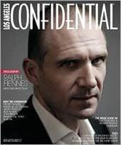 Los Angeles Confidential, 8 issues for 1 year(s)