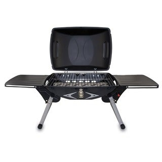 Picnic Time Portagrillo Portable Gas BBQ Grill