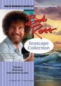 The Joy of Painting: Seascape Collection (DVD)