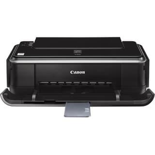 canon pixma ip2600 inkjet photo printer overstock shopping top rated canon inkjet printers. Black Bedroom Furniture Sets. Home Design Ideas