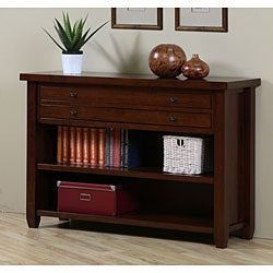 Walnut-Cherry-Navigator-Console-Table-P80001397.jpg