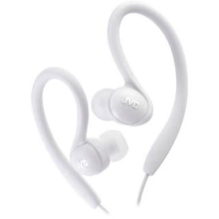 JVC HA-EBX85 Binaural Earphone