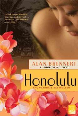 Honolulu (Paperback)