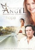 Touched By An Angel: Inspiration Collection: Hope (DVD)