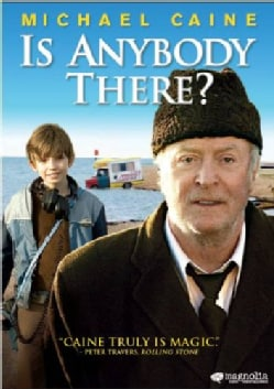 Is Anybody There? (DVD)