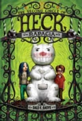 Rapacia: The Second Circle of Heck (Paperback)