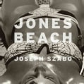 Jones Beach (Hardcover)