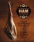 Ham: An Obsession With the Hindquarter (Hardcover)