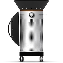 Element 01 Stainless Steel Gas Grill