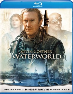 Waterworld (Blu-ray Disc)