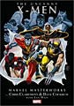 Marvel Masterworks: The Uncanny X-Men Vol. 1 (Paperback)