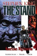 The Stand: American Nightmares (Hardcover)