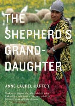 The Shepherd's Granddaughter (Paperback)