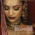 Various - Best of Bollywood-15 Classic Hits