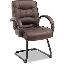 Alera Strada Series Guest Chair