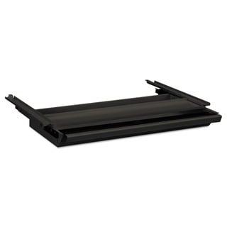 HON 38000 Center Drawer for Double Pedestal Desks