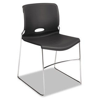 HON Olson Stacker Chair (4/ Carton)