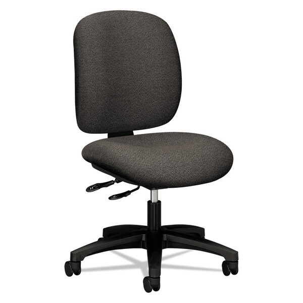 HON Comfortask Multi-Task Swivel/ Tilt Chair