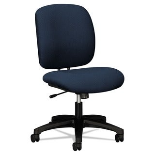 HON Comfortask Task Swivel/ Tilt Chair