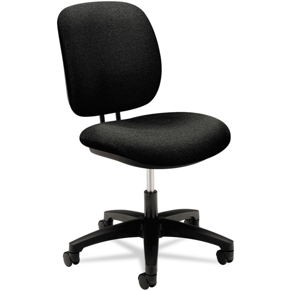 Hon Comfortask Task Swivel Chair Review This Item See All Hon