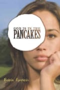 God Is in the Pancakes (Hardcover)