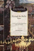 Through the Buffer State (Paperback)