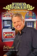 Video Poker for the Intelligent Beginner (Paperback)