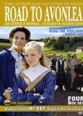 Road To Avonlea: Season 2 (DVD)