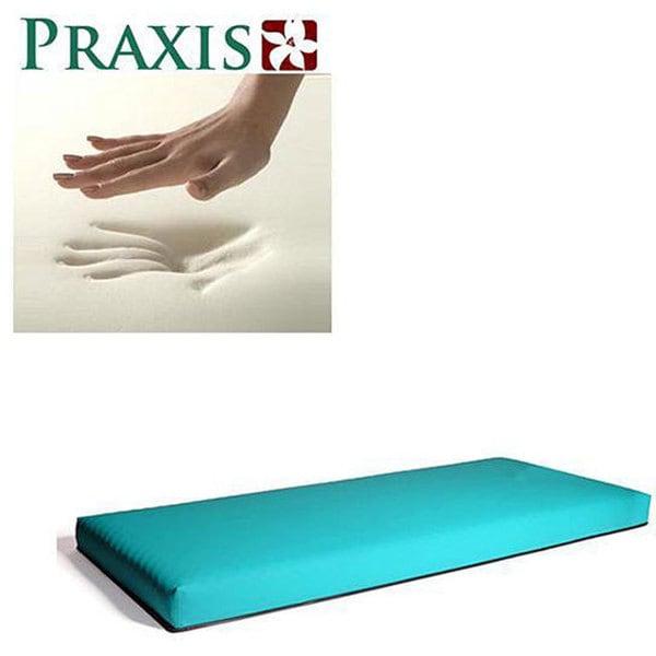 Memory Foam Massage Table Cushion