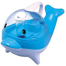 Blue Dolphin Ultrasonic Humidifier