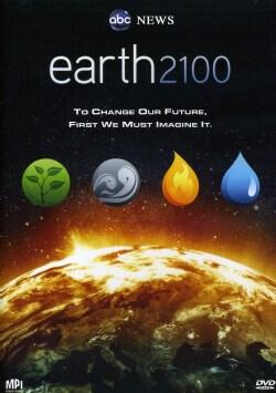 Earth 2100 (DVD)