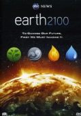 Earth 2100 (DVD)
