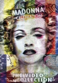 Celebration: The Video Collection (DVD)