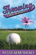 Throwing Like a Girl (Paperback)