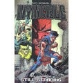 Invincible 12: Still Standing (Paperback)