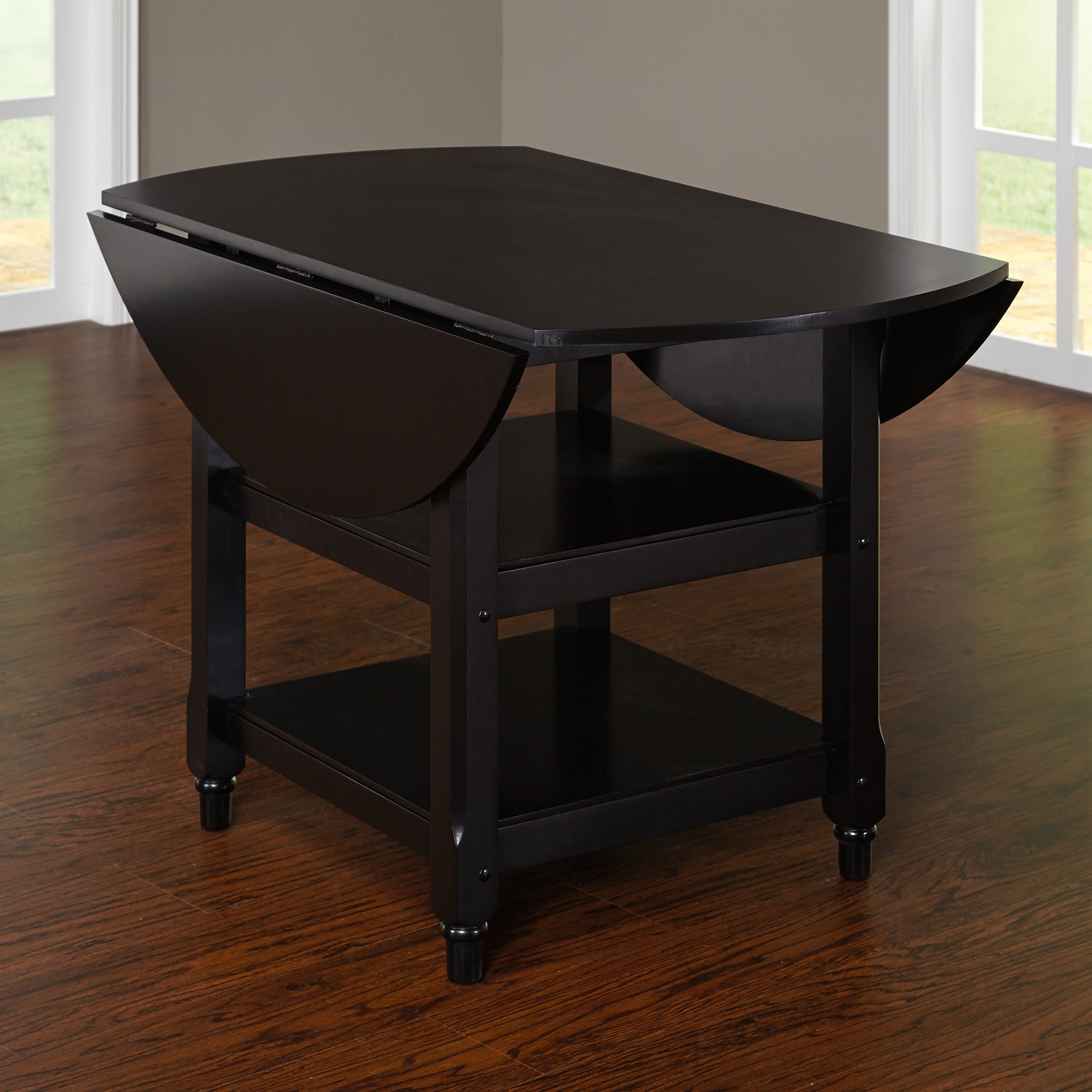 Simple Living Cottage Dining Table