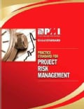 Practice Standard for Project Risk Management (Paperback)