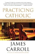 Practicing Catholic (Paperback)