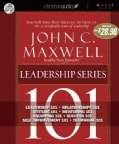 Leadership Series 101 (CD-Audio)