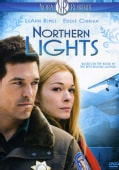 Northern Lights (DVD)