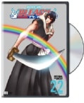 Bleach Vol 22 (DVD)