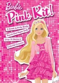 Barbie Pink Kit (Paperback)