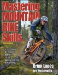 Mastering Mountain Bike Skills (Paperback)