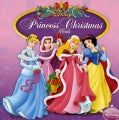 Various - Disney Princess Christmas Album