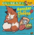 Guinea Pig, Pet Shop Private Eye 1: Hamster and Cheese (Paperback)