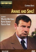 Awake and Sing (DVD)