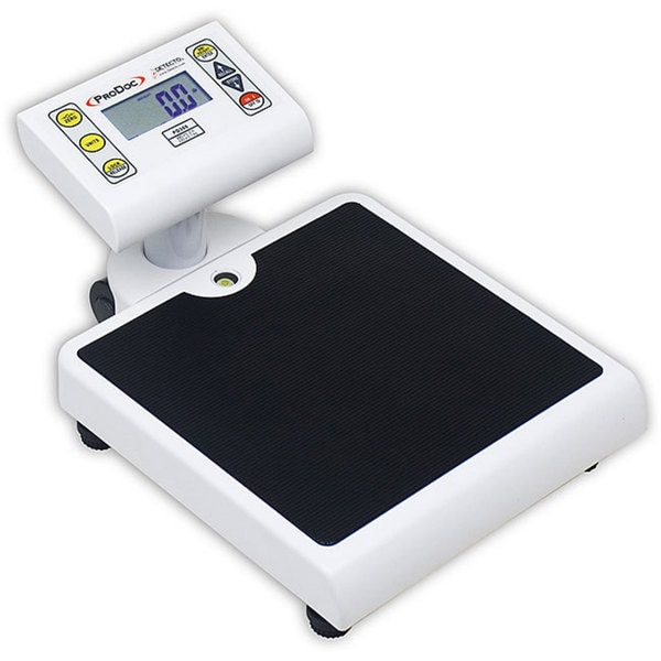 Detecto PD200 Doctor Scale
