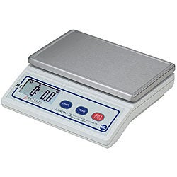 Detecto PS-7 Portion Control Scale