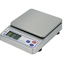 Detecto PS-11 Portion Control Scale
